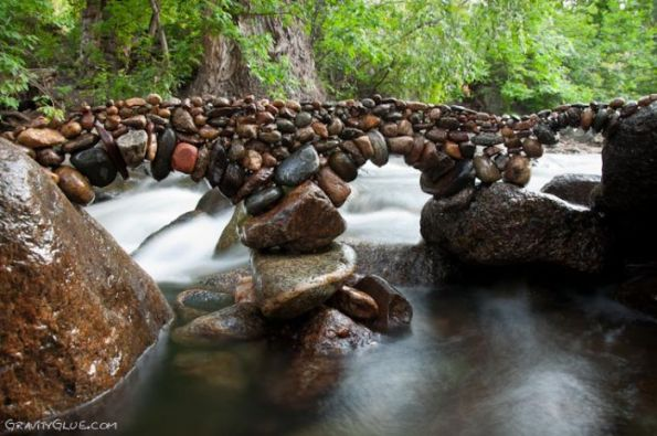 stone-art-by-michael-grab-57